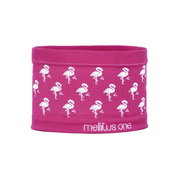 JUNIOR BELLY ONE Flamingo