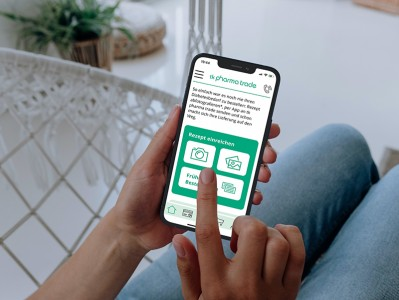 Newsbeitrag-tk-pharma-App