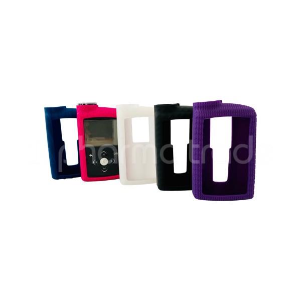 Silikon-Hülle für MiniMed 640G / 670G