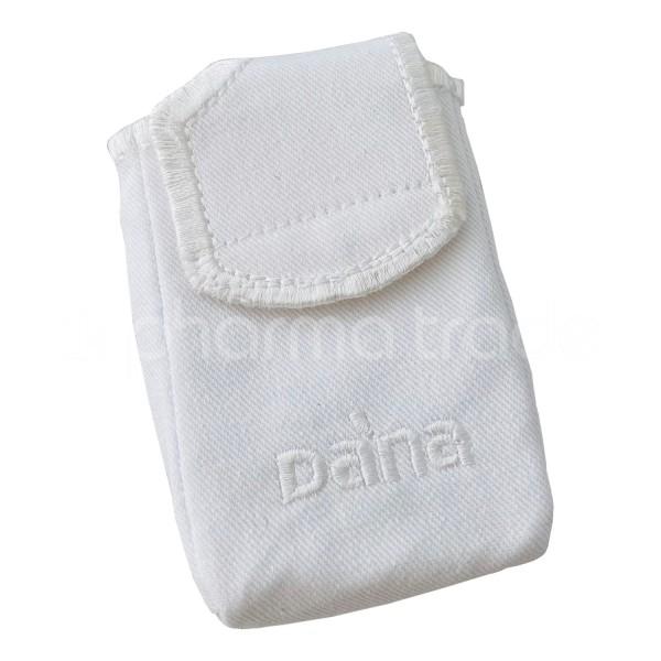 DANA BH-Tasche