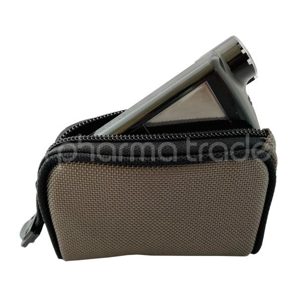 MiniMed Sport-Tasche