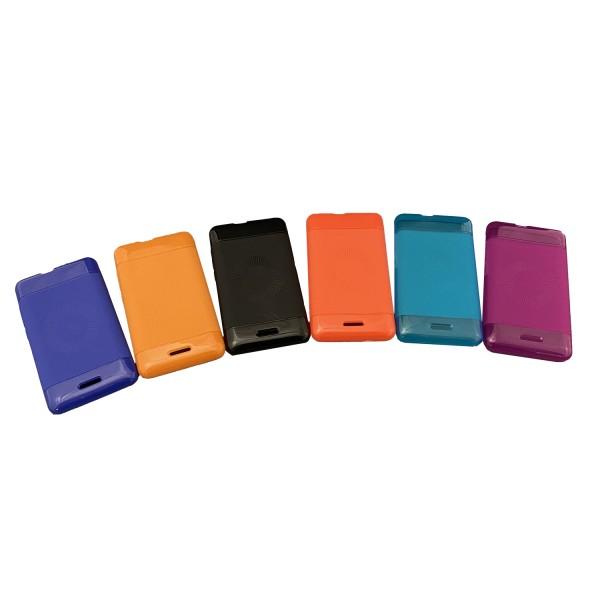 Omnipod DASH PDM Silikonschutzhüllen