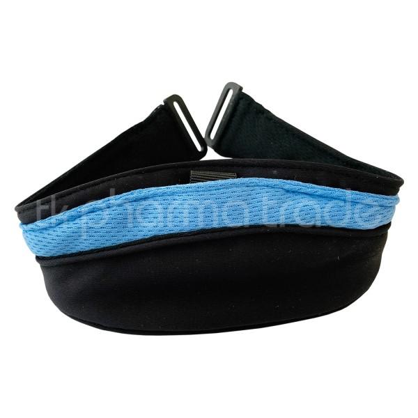 Accu-Chek Insight Sportgurt mit Tasche