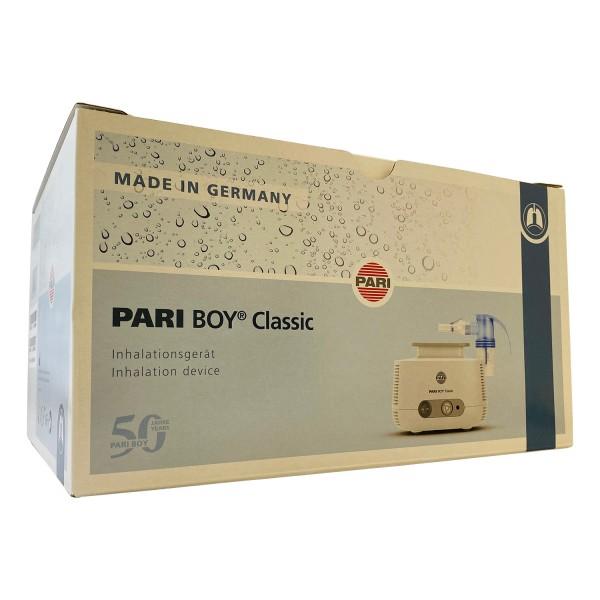 PARI BOY Classic