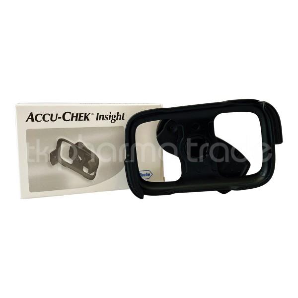 Accu-Chek Insight Insulin Pump Clip